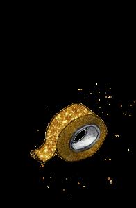 Golden Tape 3